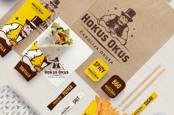 Zdravi fast food je u Osijeku