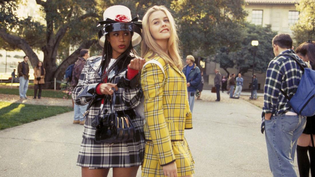 Djevojke s Beverly Hillsa