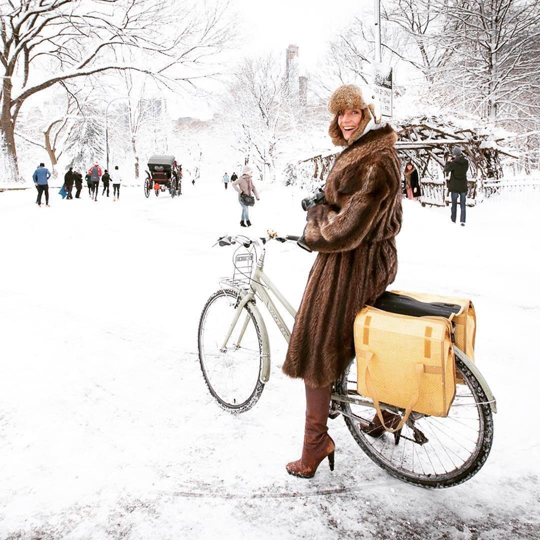 Ljepotice i bicikli - Page 12 Citywomancycle2-1080x1080