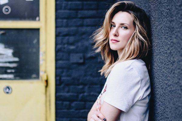 Sve što sam naučila o make upu: Dajana Pajkić