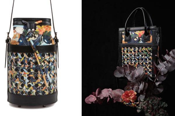 Nove torbe hrvatsko-japanskog dvojca
