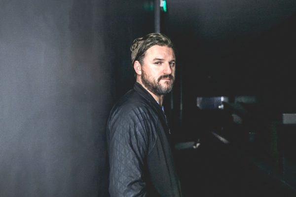 Poznati DJ na najvećem partyju u Zagrebu