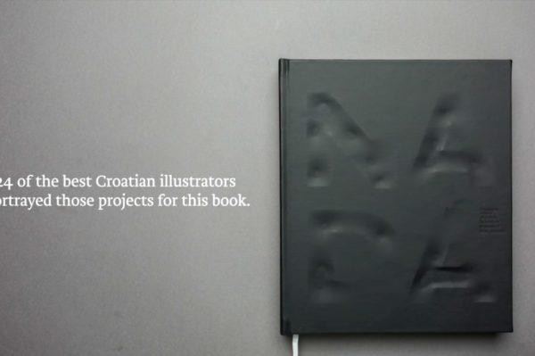 Najbolji hrvatski ilustratori na zajedničkoj izložbi