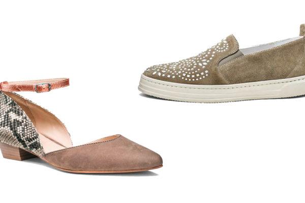 Nova kolekcija ara Shoes