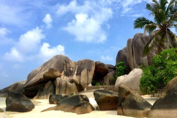 Journal putovanja: Devet egzotičnih dana na Sejšelima