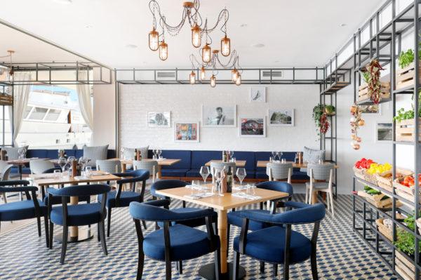 Posjetite novootvoreni restoran Conlemani u Splitu