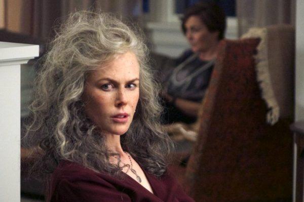 Nicole Kidman u drugoj sezoni napete krimi serije