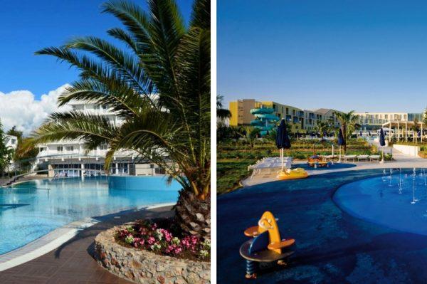 Donosimo top 10 obiteljskih hotela na Jadranu