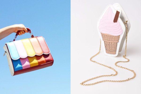 Najslađe torbe inspirirane vintage stilom