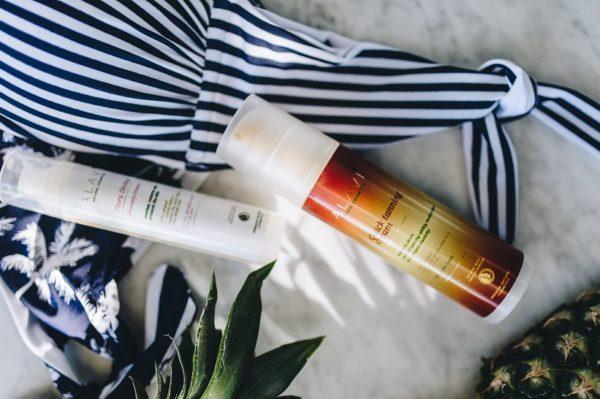 Sve što koža treba za sunčanje