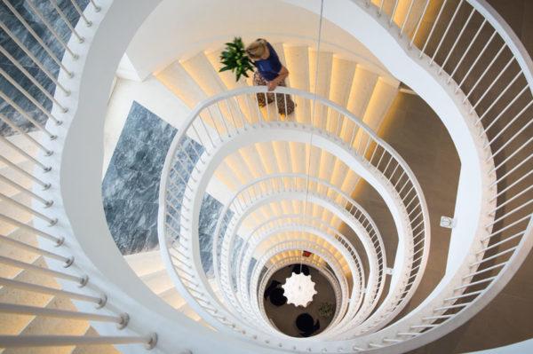 Lea Aviani: Zavirite u obnovljeni Hotel Jadran u Tučepima
