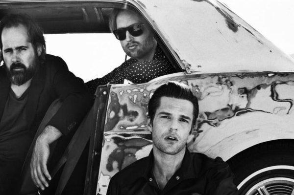 The Killers otkrili novi singl i detalje novog albuma