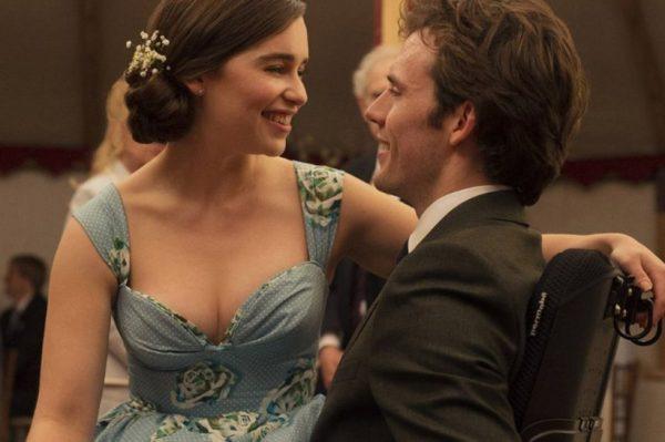 Najdraži ljubavni filmovi zbog kojih bi mogli pustiti koju suzu