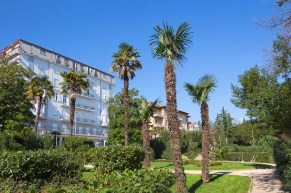 Najbolji hosteli na Jadranskoj obali