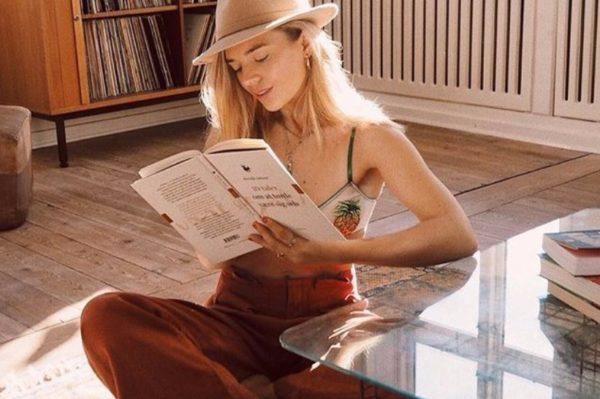 Savršeno vikend štivo: lifestyle knjige