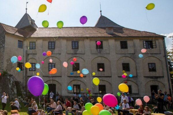 Vikend pred nama iskoristite za izlet u najbajkovitiji grad u Hrvatskoj