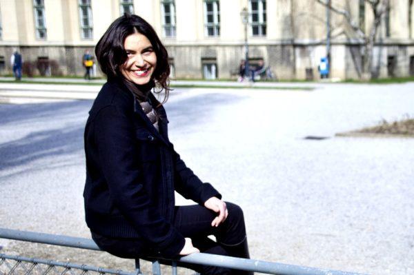 Izložba u MoMA-i dobila katalog s potpisom hrvatske dizajnerice