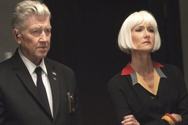Pogledali smo novi Twin Peaks, evo što mislimo o seriji