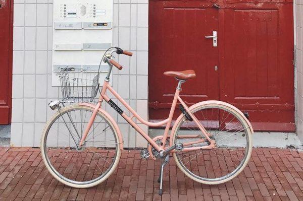 Vukovar dobio sustav javnih bicikala