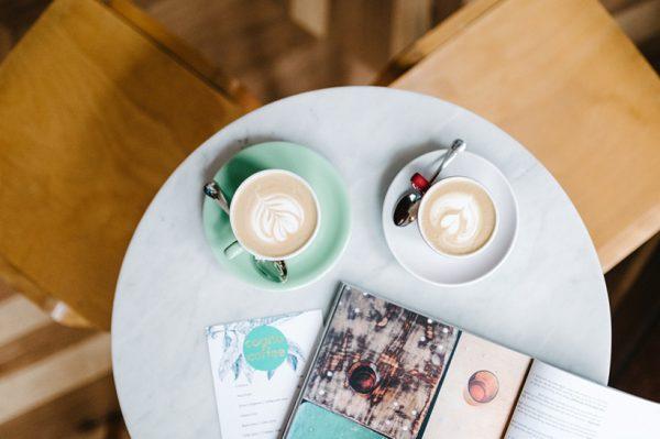 Omiljeni kafić otvoren je na još jednoj lokaciji u Zagrebu
