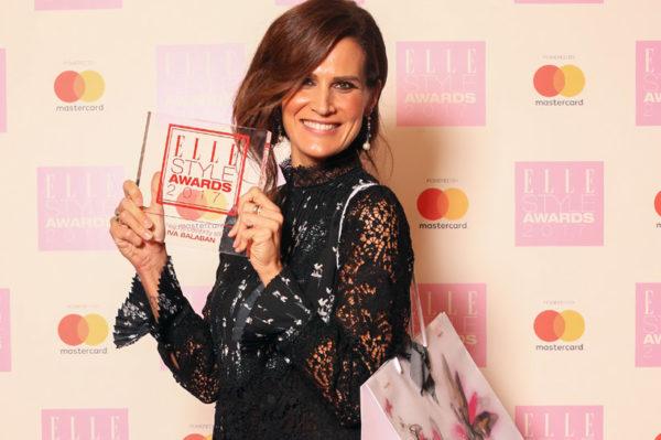 Dodijeljene ELLE Style Awards – pogledajte tko su dobitnici