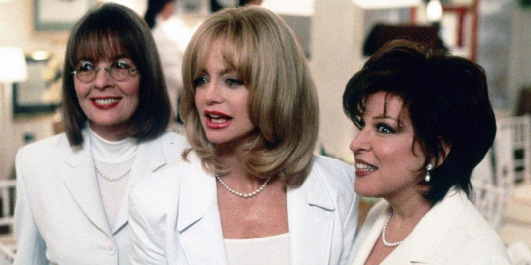 first wives club 3