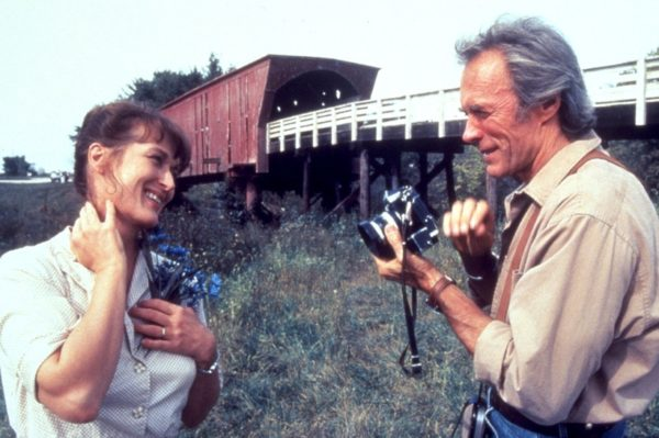 Osam filmova Clinta Eastwooda koje u ožujku možete u kinu pogledati