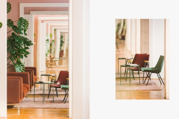 Novi ured zagrebačke agencije Señor je jednostavno prekrasan
