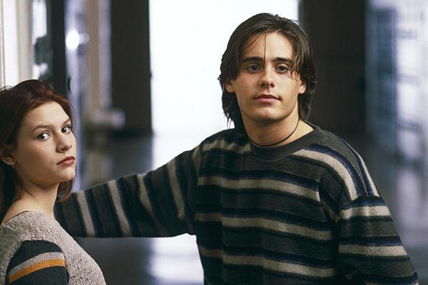 Glumci u koje smo bili zaljubljeni 90-ih
