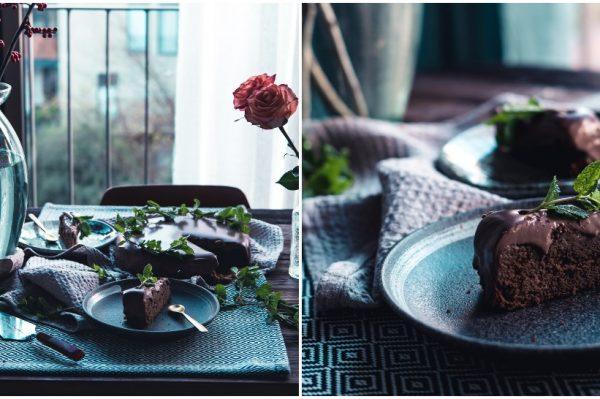 Svjetski je dan čokolade – prisjetile smo se recepta za najbolju čokoladnu tortu