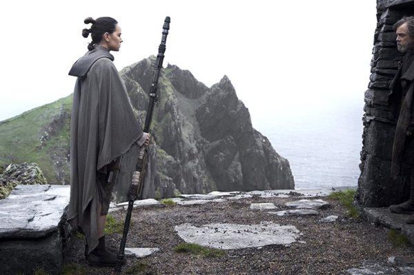 Otkrivamo kako Dubrovnik izgleda u najnovijem Star Wars filmu