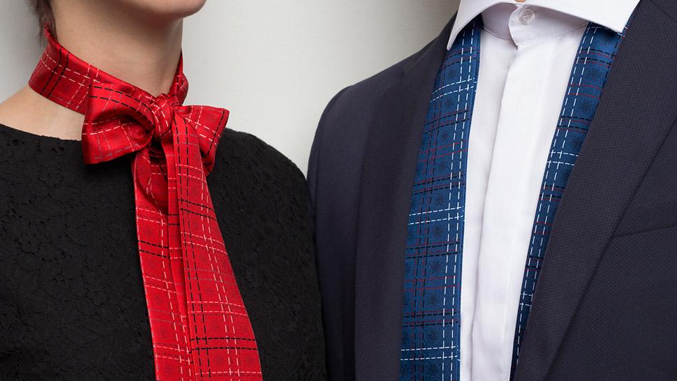 Croata modni dodaci