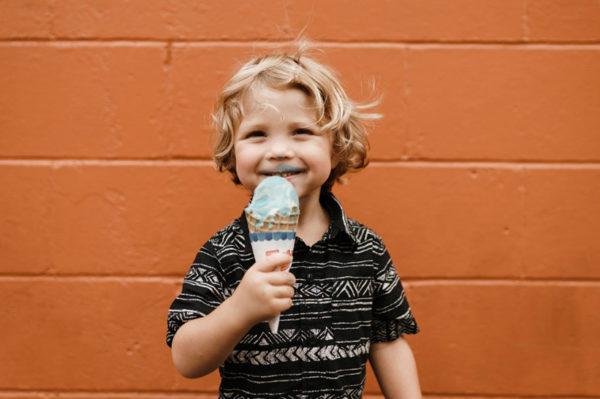 Djeca znaju koji je zapravo recept za sreću – znate li i vi?