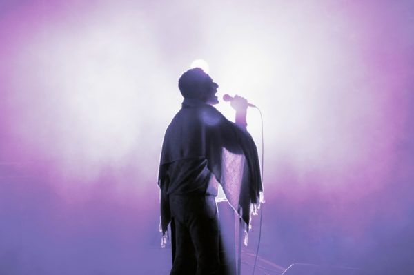 Razgovor s bendom GusGus ususret večerašnjem koncertu