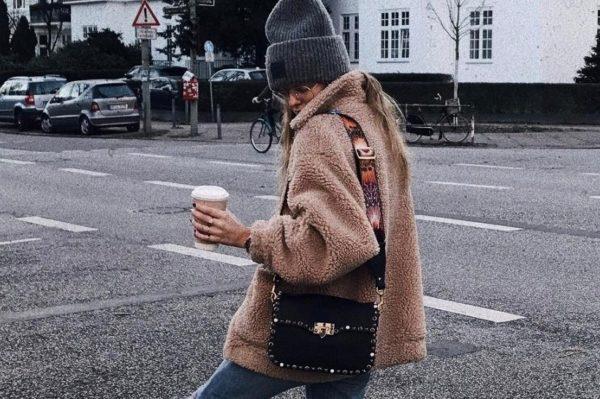 Najtopliji modni dodaci za hladne zimske dane