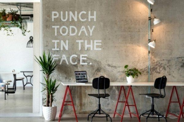 Coworking prostor u Splitu koji nas je oduševio