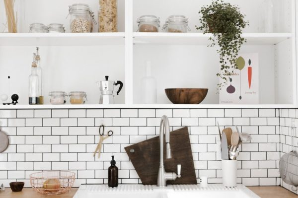 Ekološki trikovi za čišćenje doma