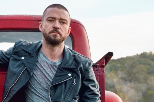 Novi, kontroverzan videospot Justina Timberlakea