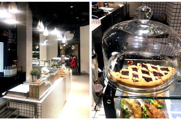 Good Food ima novu lokaciju u Zagrebu