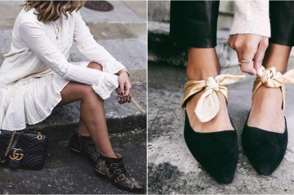 Najpopularniji i najpoželjniji modeli cipela