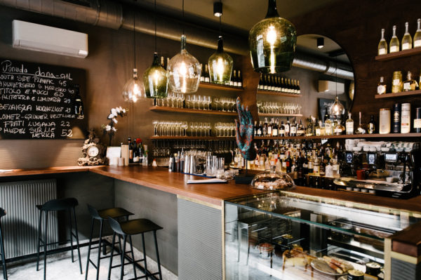 Otvorio se novi wine bar u Zagrebu