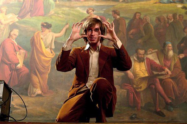 U Beču se otvara izložba s potpisom Wesa Andersona