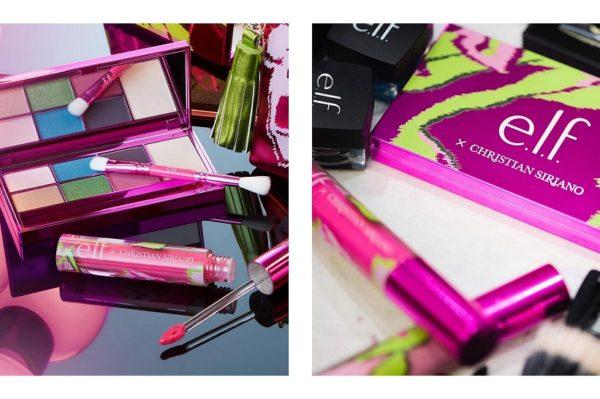 Poznati brend cijenom pristupačnog make upa ima novu dizajnersku kolekciju