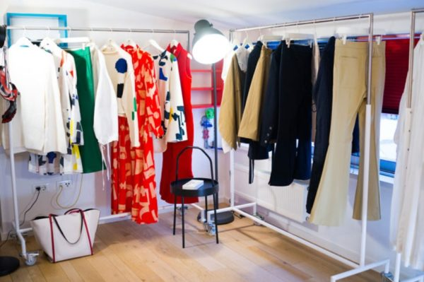 Predstavljena nova H&M Studio kolekcija na intimnoj večeri u centru Zagreba