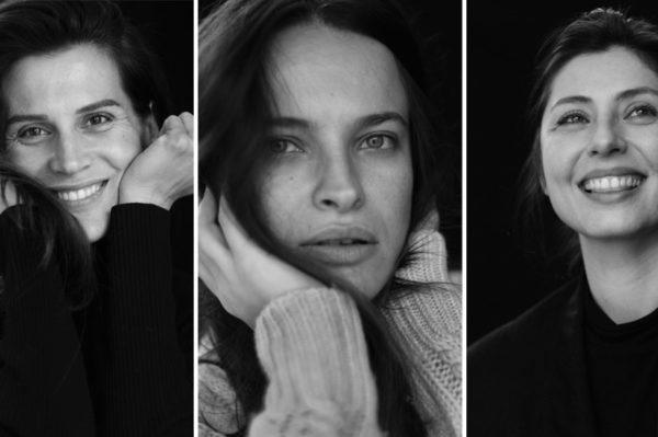 Potraga za ljepotom koja dolazi iznutra u novoj fotografskoj izložbi