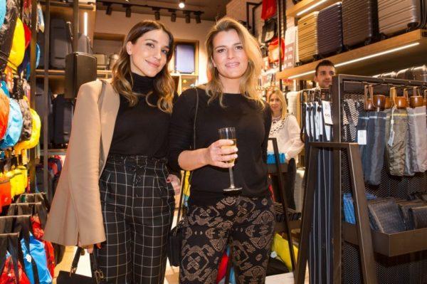 GO Carpisa prvi concept store otvorio se u Hrvatskoj