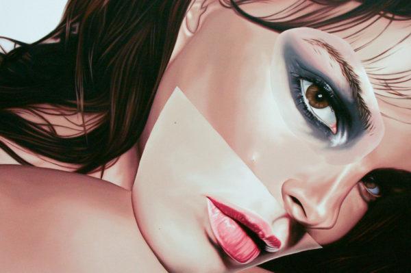 'Femme Fatale' – izložba o ženskoj ljepoti