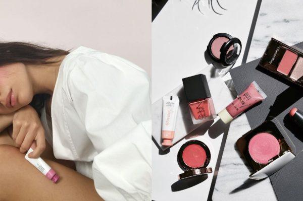 Tehnika šminkanja bolja od konturiranja