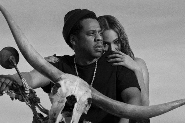 Beyoncé i Jay Z kreću na još jednu zajedničku turneju – i dolaze u susjedstvo