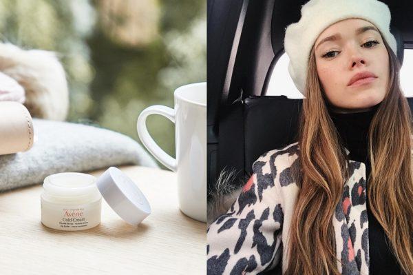 15 stvari za ljepše usne ove zime